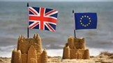Brexit resources and support