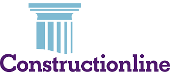 Constructionline pre-qualification for suppliers in the construction sector