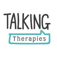 mental health talking therapies