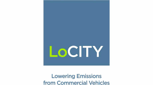 LoCity Roadshow Event 20 November 2018